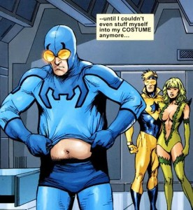 500px-Blue_Beetle_Ted_Kord_0067