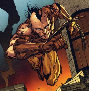 tumblr_static_daken_jog
