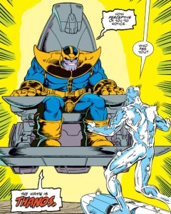 1750906-thanos_and_silver_surfer___silver_surfer_34