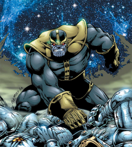 Thanos_por_Jim_Starlin
